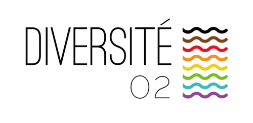 Logo Diversité 02