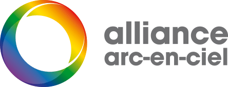 Alliance arc-en-ciel