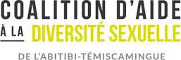 Coalition d'aide à la diversité sexuelle de l'Abitibi