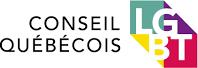 Conseil québécois LGBT