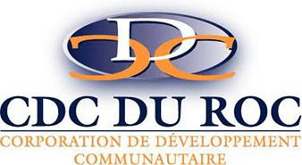 CDC du Roc
