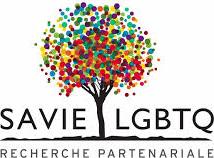 SAVIE-LGBT