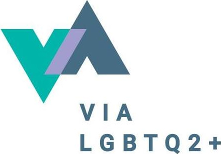 VIA LGBT